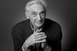 Howard Zinn (1927-2010)
